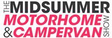 The Midsummer Motorhome & Campervan Show