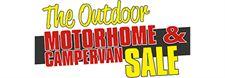 The Outdoor Motorhome & Campervan Sale