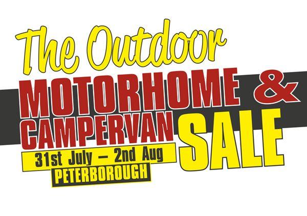 Peterborough Show renamed 600