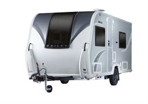 Bailey Discovery D4-4