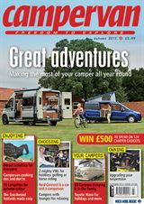 campervan-issue-5-autumn-2015(on sale 24/09/2015)