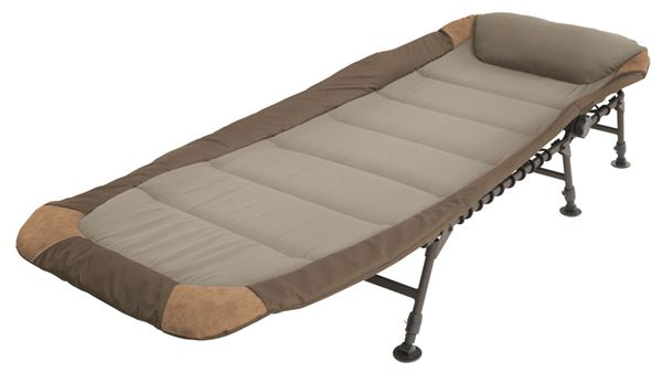 Robens Tala Camp Bed