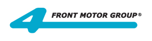 4 Front Motor Group