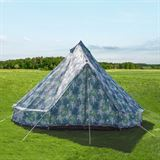 4m-weekender-polyester-bell-tent-palm-leaf-p1302-9372_image-15320.jpg