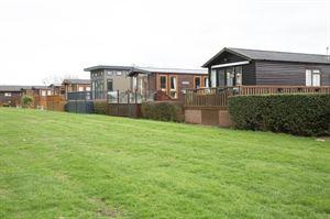 Stratford Parks - Leisure lifestyle beside the Avon