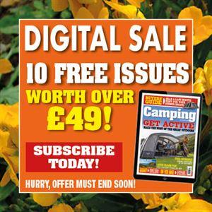 Digital sale