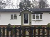 A-new-front-door,-too,-from-the-Composite-range-91699.jpg