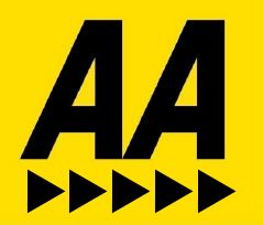 AA Five Pennant Park