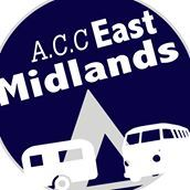 ACC-East-Midlands-92549.jpg