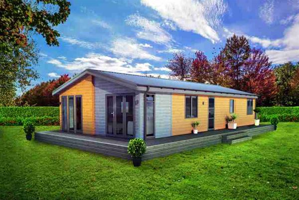 Willerby Acron