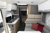 Adria-Matrix-interior-92735.jpg