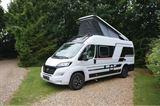 Adria-Twin-Sports-640-SG-campervan-exterior-77797.jpg