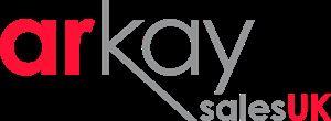 Arkay Sales