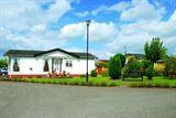Ashwood-Park-89790.jpg