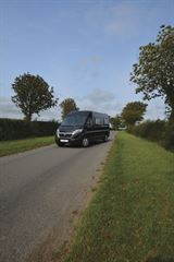 Auto-Trail-Expedition-exterior-93156.jpg
