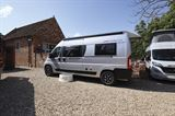 Auto-Trail-Tribute-660-exterior-00865.jpg