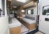 Auto-Trail-lounge-second-view-82820.jpg