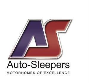 NEW 2019 Auto-Sleepers motorhomes
