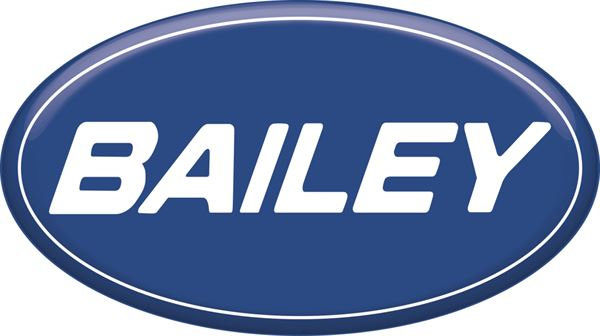 Bailey appoints new aftercare director