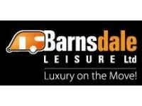 Barnsdale Leisure