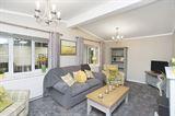 Barnwell-lounge-1-78430.jpg