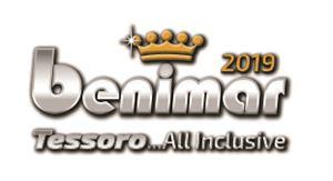 NEW 2019 Benimar Tessoro motorhomes