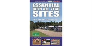Essential Sites
