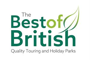 Best of British logo
