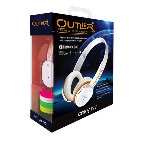 1a116201eb8 Creative launches Bluetooth headphone set - Motorhome News ...