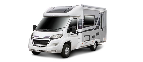 Fine Auto Sleepers Motorhome Buying Guide Practical Advice Download Free Architecture Designs Scobabritishbridgeorg