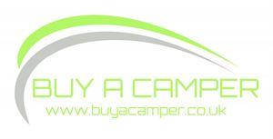 Buy a Camper