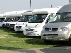 Easter deals are great, but make sure you buy the right motorhome