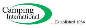 Camping International Ltd