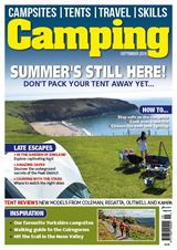 camping-sept-18(on sale 04/09/2018)