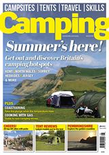 camping-summer-16(on sale 28/07/2016)
