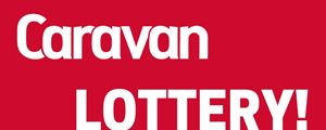 Caravan Lottery