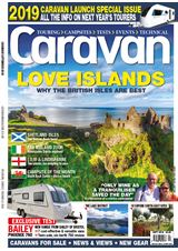 caravan-magazine-september-2018(on sale 22/08/2018)