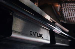 CATLOC