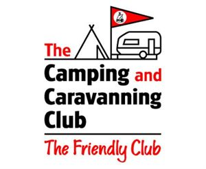 Warners Shows - The Camping & Caravanning Club