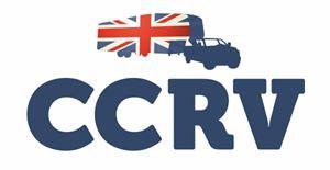 CCRV Ltd