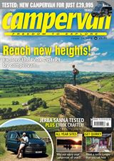 campervan-issue-15-2018(on sale 02/08/2018)