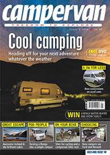 campervan-issue-1-2016(on sale 21/01/2016)