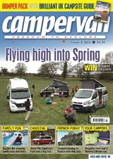 campervan-issue-2-2016(on sale 21/04/2016)