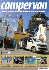 campervan-issue-3-2016(on sale 21/07/2016)