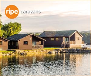 Ripe insurance Services