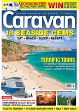 caravan-magazine-june-2018(on sale 02/05/2018)