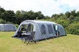 Camp-Star-600-main-40977.jpg