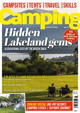 camping-aug-16(on sale 30/06/2016)