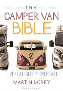 CAMPERVAN BIBLE