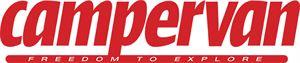 Campervan Magazine (Norfolk)